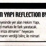 İstanbul İstiklal Gazetesi
