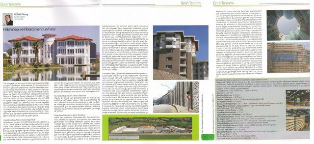 PCCI Dergisi