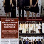 Klass Magazin Dergisi