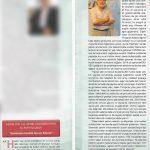 Yalıtım Dergisi