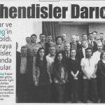 Darıca Gazetesi