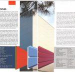 PanelTürk Dergisi