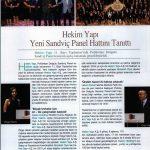 Indergi Dergisi