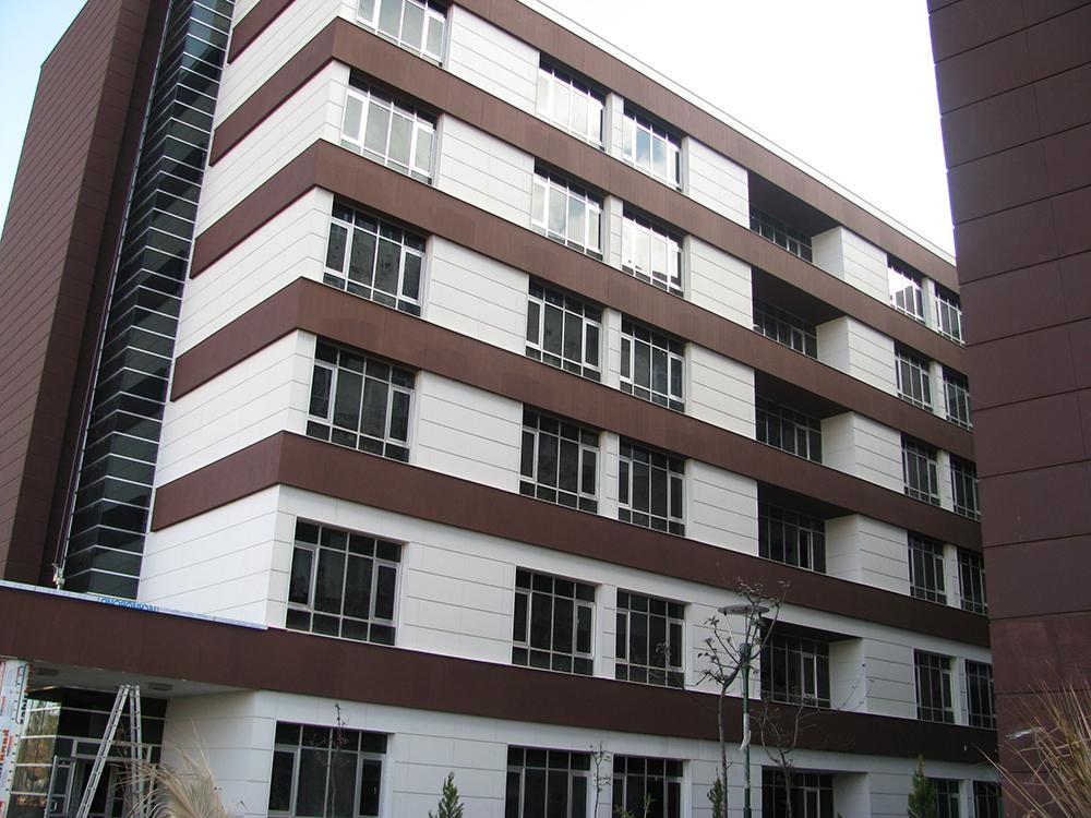 TC Sağlık Bakanlığı Adıyaman Eğitim ve Araştırma Hastanesi