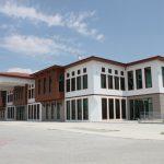 Beypazarı Akropol Termal Hotel