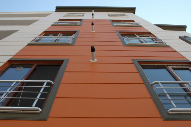 apartman-sanliurfa-04