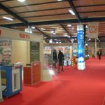International Exhibition For Municipality & Construction