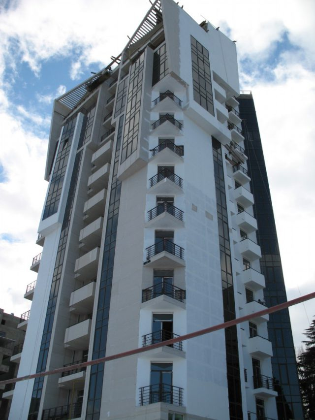 gurcistan-02