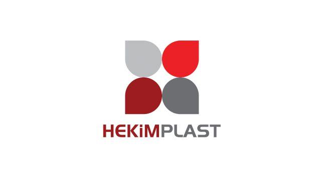 Hekim Plast