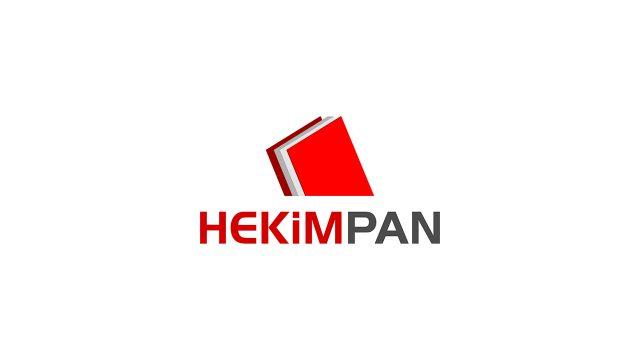 Hekim Pan