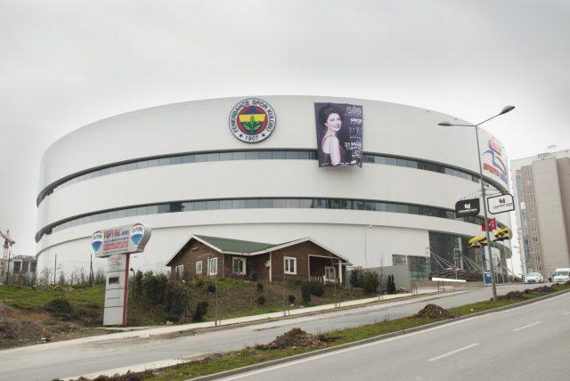 ulker-sports-arena-01