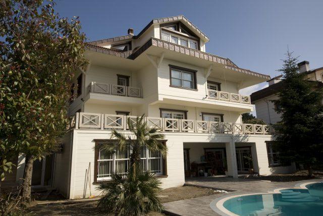 villa-05