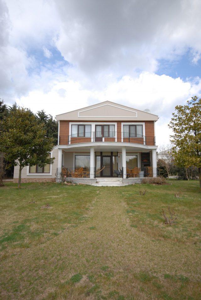 villa-09