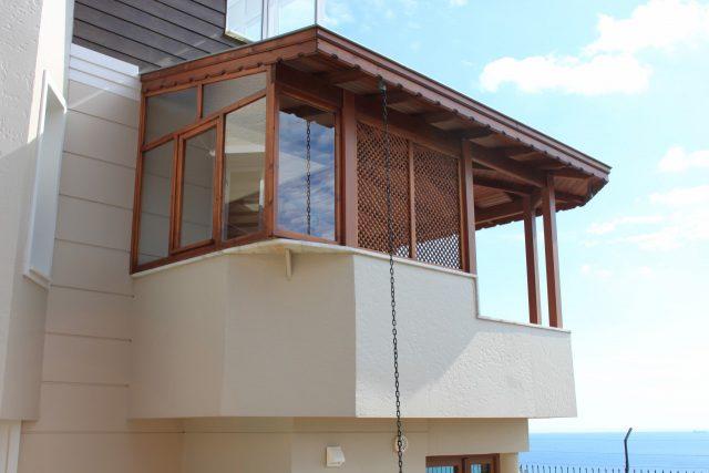 villa-25