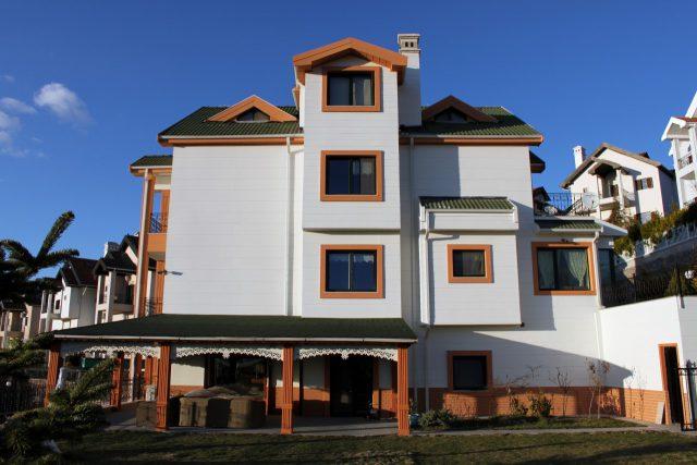 villa-36