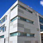 Yıldız Teknik Üniversitesi Davutpaşa Kampüsü