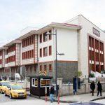 Güzelordu Meliha – Lütfü Türkmen İlköğretim Okulu