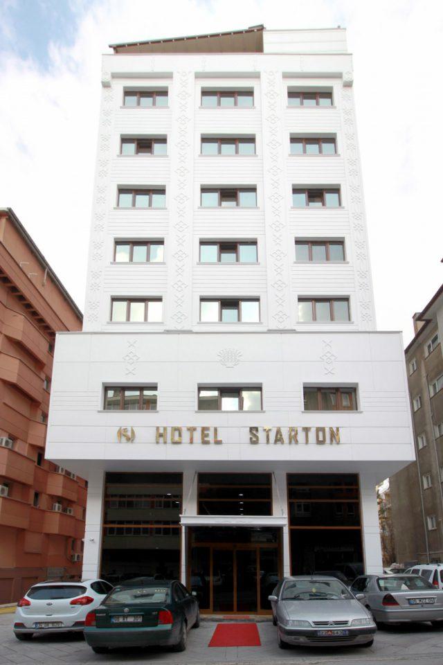 starton-03