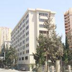 azerbaycan-08