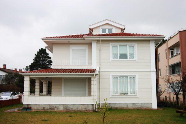 villa-samsun-07
