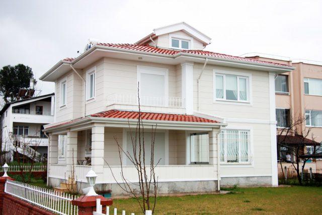 villa-samsun-08