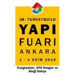 28. Ankara Yapı Fuarı