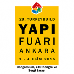 28-yapi-fuari-ankara