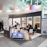 hy-yapi-fuari-05