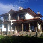 sofya-bulgaristan-02