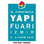 21. İzmir Yapı Fuarı