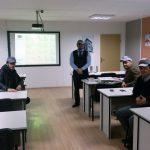 Hekim Yapı 54. Eğitim ve Bilgilendirme Semineri
