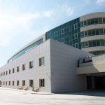 Beylikdüzü Devlet Hastanesi