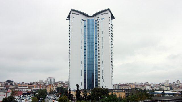 kartalkule-05