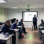Hekim Yapı 56. Eğitim ve Bilgilendirme Semineri