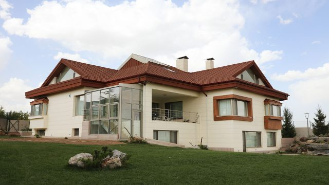 ankara-villa-01