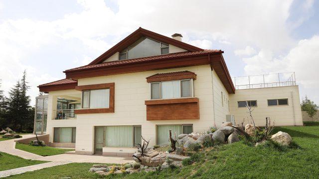 ankara-villa-02