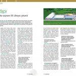 İnşaat&Yatırım Dergisi
