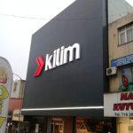 kilim-mobilya-01