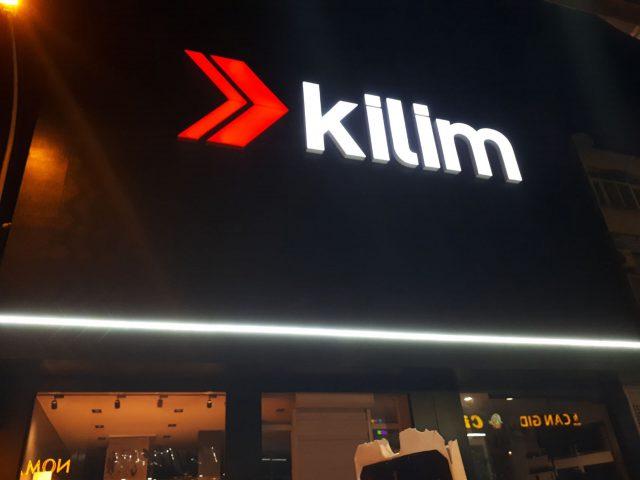 kilim-mobilya-05
