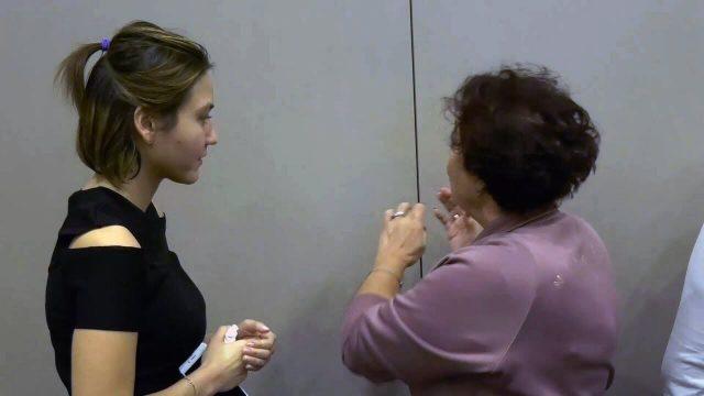 14. Hekim Yapı Bayi Toplantısı Uygulama Çalıştayı ve Yarışmalar