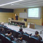 Sakarya Üniversitesi Semineri