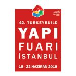 42. İstanbul Yapı Fuarı