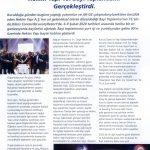 Alüminyum Yapı Dergisi