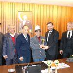 kirgizistan-devlet-heyeti-05