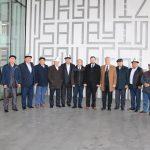 kirgizistan-devlet-heyeti-06