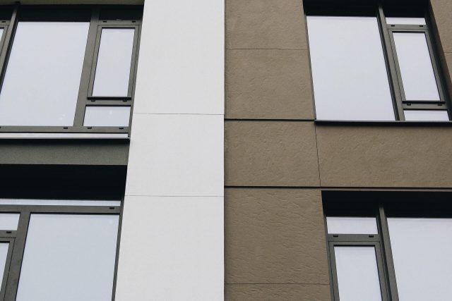 limak-deluxe-hotel-02