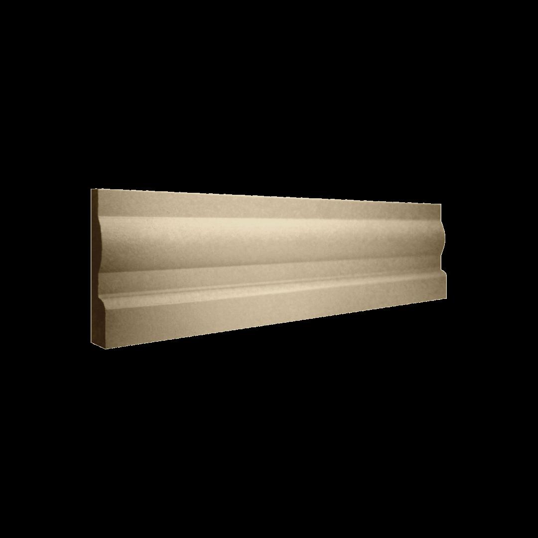 PS-01 Pencere Sövesi