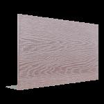 Wood Renkli Fibercement