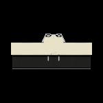 3-hadve-kepli-sac-pir-sac-panel
