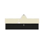 3-hadve-sac-poliuretan-sac-panel